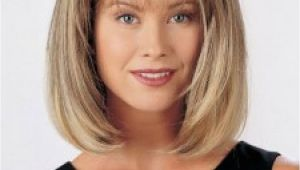 Pictures Of Medium Bob Haircuts 17 Best Images About Mother the Bride Hairstyles On