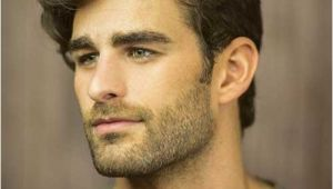 Pictures Of Men S Hairstyles 100 Mens Hairstyles 2015 2016