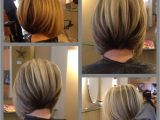 Pictures Of Short Bob Haircuts Front and Back Bob Haircuts Front and Back