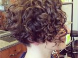 Pictures Of Short Curly Bob Hairstyles 32 Iest Short Curly Hairstyles for Women In 2018