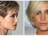 Pictures Of Short Hairstyles for 2018 96 Popular Haircuts for Women 2018 Simple New Haircuts