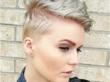 Pictures Of Short Hairstyles for Fine Thin Hair 9 Latest Short Hairstyles for Women with Fine Hair