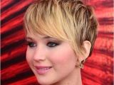 Pictures Of Short Hairstyles for Fine Thin Hair Womens Short Hairstyles for Thin Hair