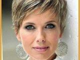 Pictures Of Short Hairstyles for Women Over 60 Kurze Frisuren Für über 60 Damen Hairstyles Pinterest