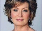 Pictures Of Short Hairstyles for Women Over 60 Layered Hairstyles for Thick Hair Lovely Short Layered Hairstyles