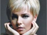 Pictures Of Short Hairstyles for Women Over 60 Short Hair Styles Women Over 60 Hair Pinterest
