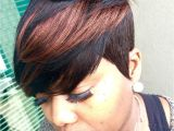 Pictures Of Short Weave Hairstyles 16 Quick Weave Hairstyles for Seriously Posh Women
