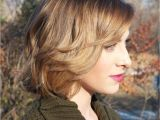 Pictures Of the Bob Haircut 40 Hottest Bob Haircuts for Fine Hair In 2017