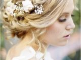 Pictures Of Updo Hairstyles for Weddings Braided Wedding Hairstyles Braided Wedding Updo