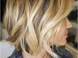 Pictures Of Wavy Bob Haircuts 35 Short Wavy Hair 2012 2013
