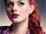Pin Up Hairstyles for Long Hair Pictures Beautiful Pin Up Hairstyles for Long Hair Prom New