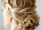 Pinterest Hairstyles Messy Buns Pin by Nycheartsme On Hair Pinterest