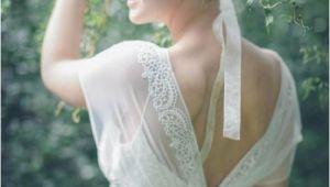 Pixie Cut Wedding Hairstyles 10 Best Short Wedding Hairstyles