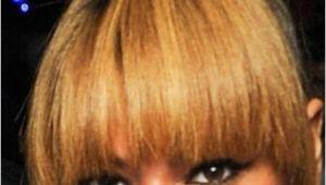 Ponytail Hairstyles No Bangs Pin by Liz Perkins On Celebrity Status Pinterest