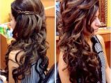 Poofy Wedding Hairstyles 50 Hairstyles for Frizzy Hair to Enjoy A Good Hair Day