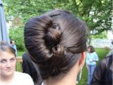Poofy Wedding Hairstyles 55 Stunning Wedding Hairstyles for Short Hair 2016