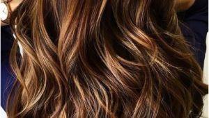 Popular Haircuts for Long Hair 2019 10 Beautiful Hairstyle Ideas for Long Hair 2019 Hair