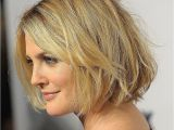 Popular Hairstyles for Women 2015 39 Cool Short Hairstyles Luxury