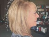Popular Hairstyles for Women 2015 Best Lovely Hairstyle for Over 50 2016 for Option Medium