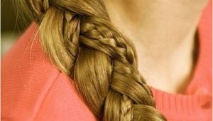Pretty Easy to Do Hairstyles 75 Cute & Cool Hairstyles for Girls for Short Long