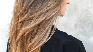 Pretty Haircuts for Long Hair 50 Cute Layered Hairstyles and Cuts for Long Hair 2017