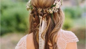 Pretty Hairstyles for A Wedding 18 Wedding Hairstyles You Must Have Pretty Designs