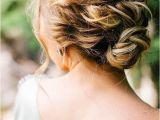 Pretty Hairstyles for A Wedding 22 Gorgeous Braided Updo Hairstyles Pretty Designs