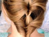 Pretty Hairstyles that are Easy Cute Hairstyles for Long Straight Hair Popular Haircuts