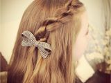 Pretty Hairstyles that are Easy Ideas Of Easy Hairstyles for Long Hair Hairzstyle