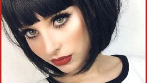 Prices for Haircuts Price A Haircut with Short Goth Hairstyles New Goth Haircut 0d