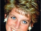 Princess Diana Early Hairstyles the Hairdo that Was Diana S Crowning Glory Hair Styles