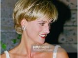 Princess Diana Hairstyle Tutorial 129 Best Hairstyles Images