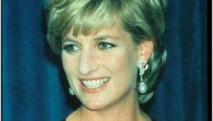 Princess Diana Hairstyles Images 124 Best Princess Diana Hairstyles Images
