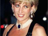 Princess Diana Hairstyles Short 50 Of Princess Diana S Best Hairstyles Diana