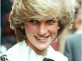 Princess Diana S Best Hairstyles 1502 Best Princess Diana Images On Pinterest In 2018