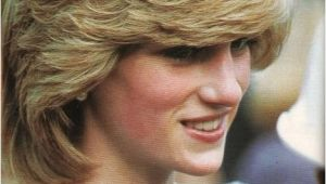 Princess Diana Type Hairstyles Untitled Hair and Make Up Pinterest