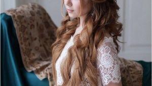 Princess Hairstyles for Weddings 20 Prettiest Wedding Hairstyles and Wedding Updos