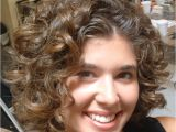 Professional Short Curly Hairstyles top 30 Professional Curly Hairstyles Fave Hairstyles