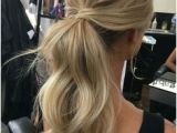 Prom Hairstyles Compilation 545 Best Prom Hairstyles Messy Images