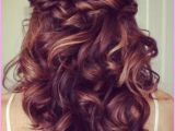 Prom Hairstyles Compilation Awesome Best Hairstyles for Js Prom Hair Makeup