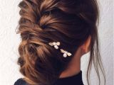 Prom Hairstyles Compilation Beautiful Hairstyle Ideas to Inspire You Braided Hairstyles