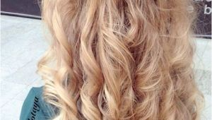 Prom Hairstyles for Long Hair Down 2019 65 Stunning Prom Hairstyles for Long Hair for 2019