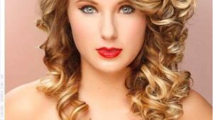 Prom Hairstyles for Thick Curly Hair Prom Hairstyles for Thick Curly Hair Bestcelebritystyle
