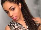 Protective Hairstyles Definition Box Braids Styling Protective Styles for Natural Hair