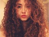 Puffy Curly Hairstyles Natural Curly Hair It S evenly Puffy On Both Sides This