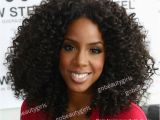 Puffy Curly Hairstyles Puffy Curly Wigs White Wigs Line