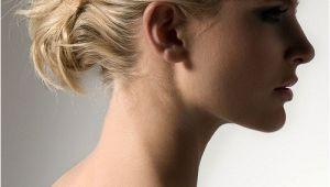 Quick & Easy Hairstyles for Medium Length Hair Quick and Easy Updo Hairstyles for Medium Length Hair