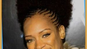 Quick and Easy Hairstyles for African American Hair Different Hairstyles for Quick Hairstyles for Short
