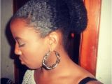 Quick and Easy Hairstyles for Black Women Easy Transitioning Hairstyles for Black Women