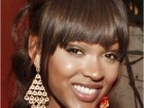 Quick and Easy Hairstyles for Black Women Quick and Easy Hairstyles for Black Women